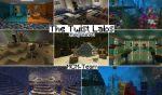 The Twist Labs