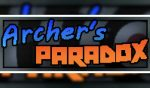 Archer's Paradox 1.15.2