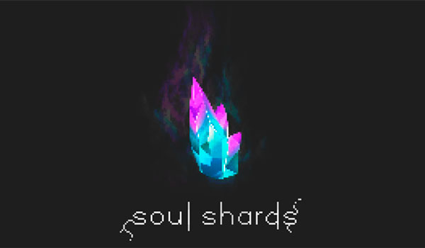 Soul Shards 1.15