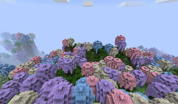 Bloomful 1.15.2
