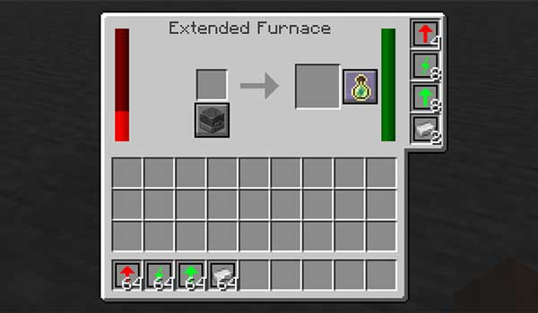 Extended Furnace 1.15