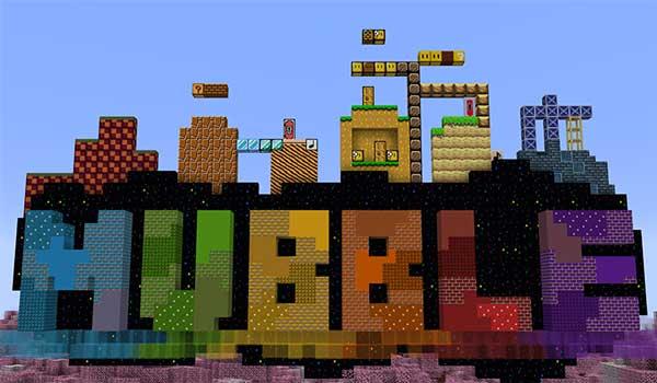 Mubble 1.15.2