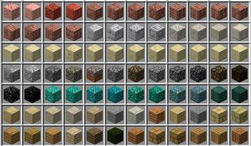 Styled Blocks 1.15.2