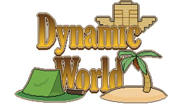 Dynamic World 1.15.2