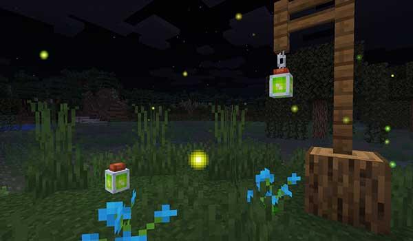 Illuminations 1.15.2