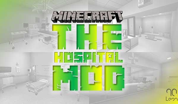 The Hospital 1.15.2