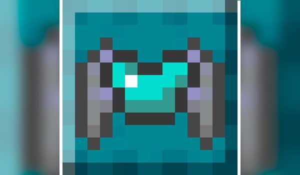 Colytra 1.16.1