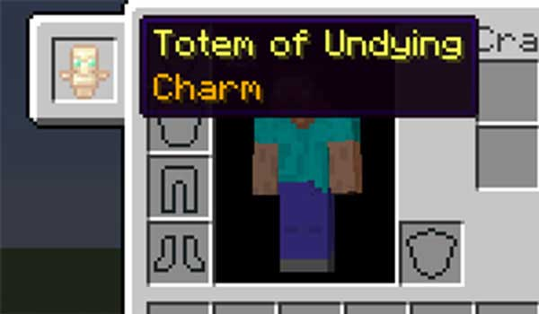 Curio of Undying 1.16.1