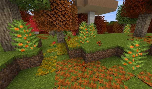 Autumnity 1.16.1
