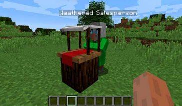 Farming for Blockheads 1.16.1, 1.16.2, 1.16.3 y 1.16.4