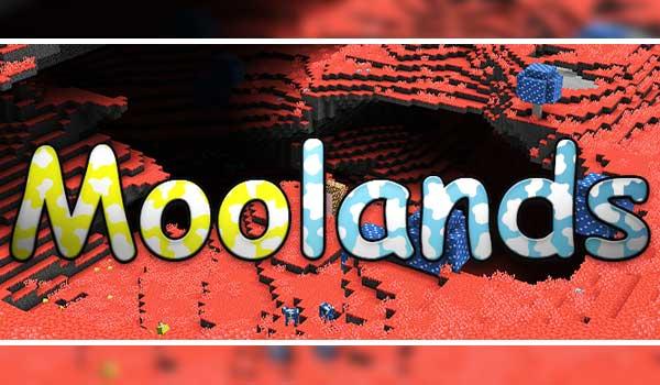 Moolands 1.16.3 y 1.16.4