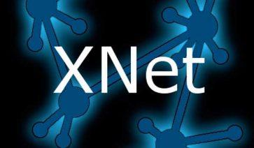 XNet 1.16.2, 1.16.3 y 1.16.4