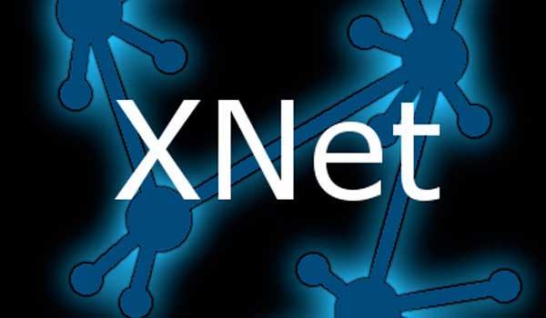 XNet 1.16.2