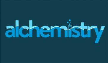 Alchemistry 1.16.3 y 1.16.4