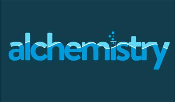 Alchemistry 1.16.3