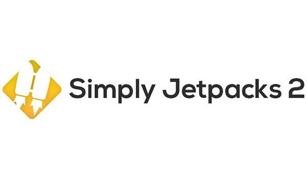 Simply Jetpacks 1.16.1 y 1.16.3