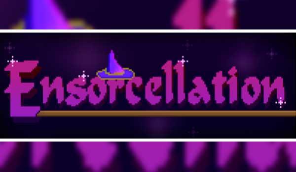 Ensorcellation 1.16.3