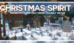 Christmas Spirit 1.16.4