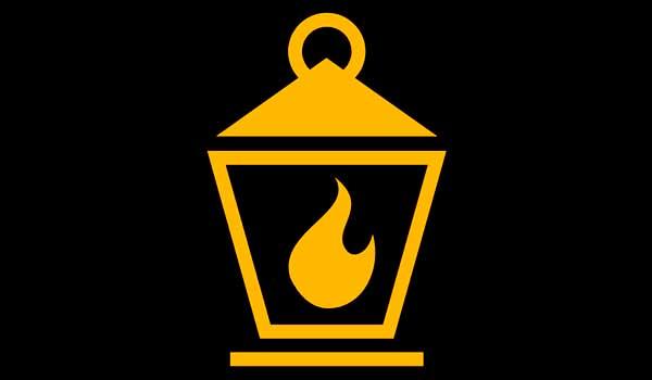 Lantern 1.16.4