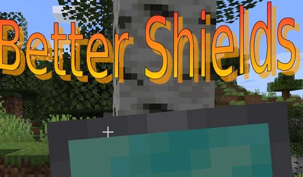 Better-Shields 1.16.2, 1.16.3, 1.16.4 y 1.16.5