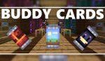 Buddycards 1.16.4