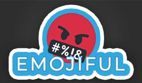 Emojiful 1.16.1, 1.16.3, 1.16.4 y 1.16.5