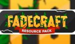 FadeCraft Texture Pack