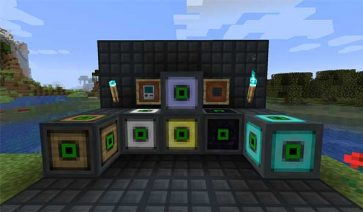 Compact Machines 1.16.4 y 1.16.5