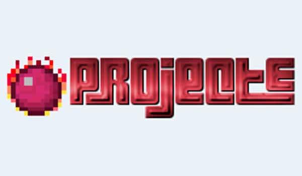 ProjectE 1.16.5