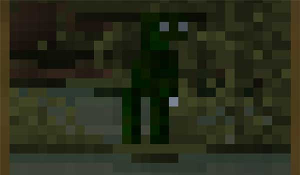 Froglins 1.16.3, 1.16.4 y 1.16.5