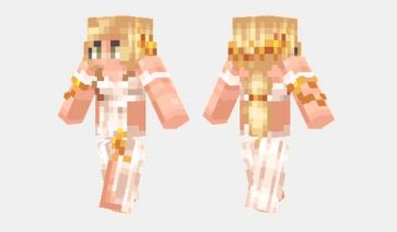Afrodita Skin
