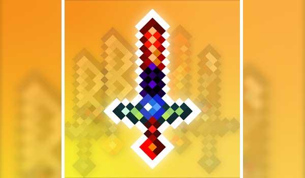 Swords 1.16.3, 1.16.4 y 1.16.5