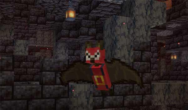 Companion Bats 1.16.4 y 1.16.5