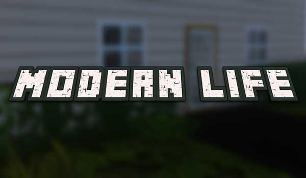 Vida moderna 1.16.5