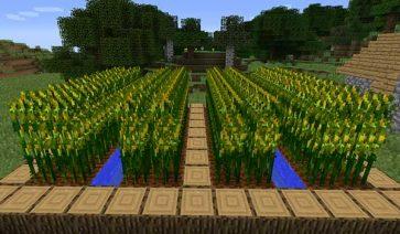 Simple Corn 1.16.5