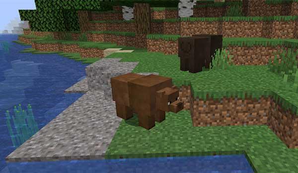 Animales Plus 1.16.5