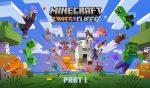 Minecraft 1.17