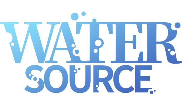 Water Source 1.16.5