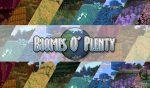 Biomes O' Plenty 1.17.1