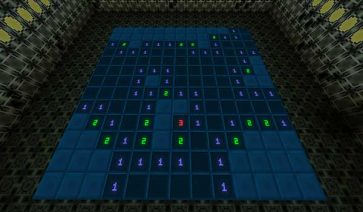 Loot Games 1.16.5