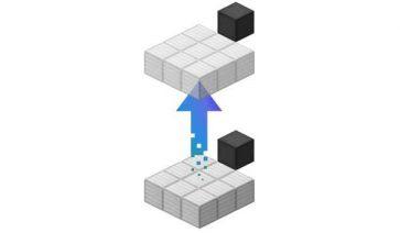 Moving Elevators 1.17.1