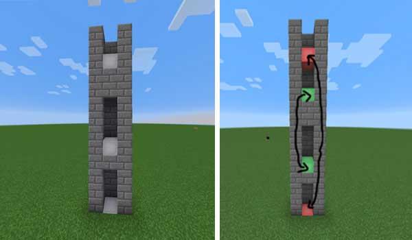 OpenBlocks Elevator 1.17.1