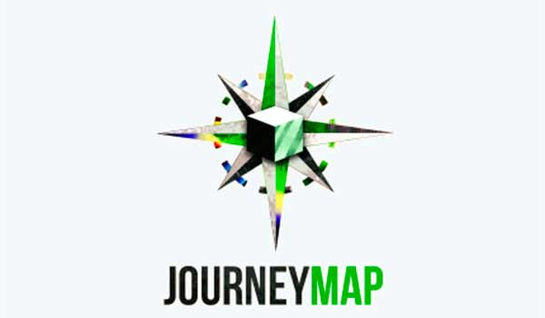 JourneyMap 1.17.1