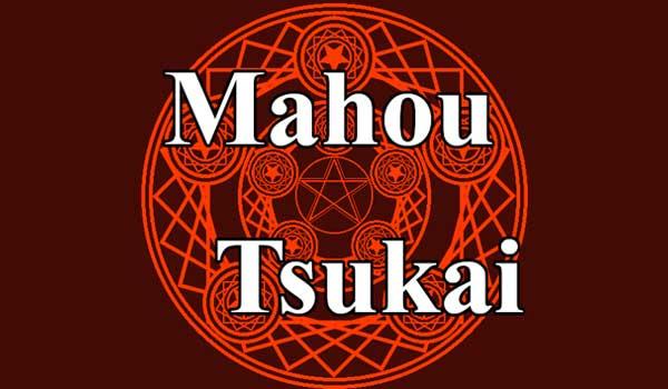 Mahou Tsukai 1.17.1