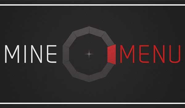 MineMenu 1.17.1
