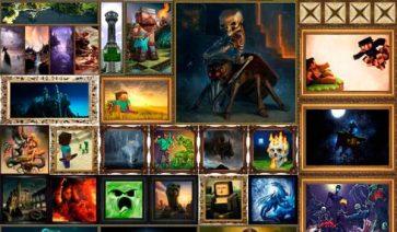 Paintings Plus Plus 1.17.1