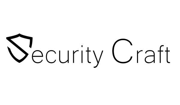 SecurityCraft 1.17.1