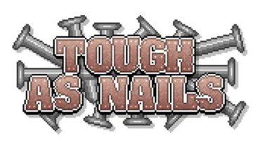 Tough As Nails 1.17.1