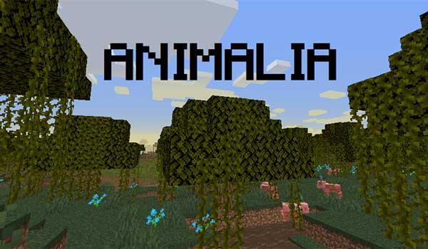 Animalia 1.17.1
