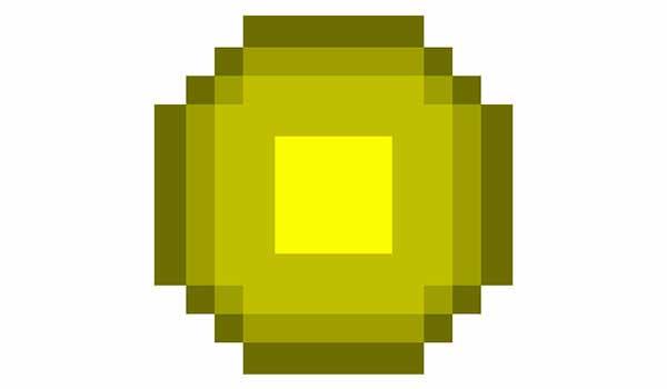 Clumps 1.17.1